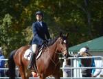 horse show pic Thumbnail